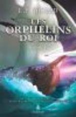 Vente EBooks : Les Orphelins du roi - Intégrale 1  - LP Sicard