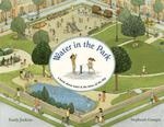 Water in the Park  - Emily Jenkins