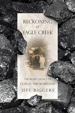 Vente Livre Numérique : Reckoning at Eagle Creek  - Jeff Biggers