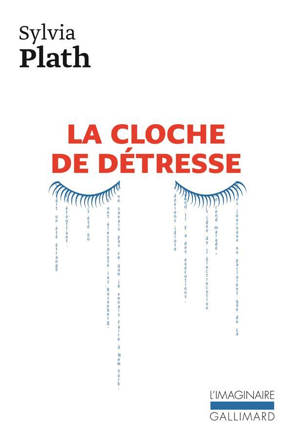 La Cloche De Detresse