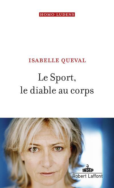 Le sport, le diable au corps