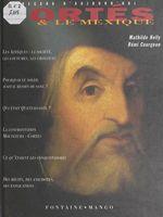 Vente EBooks : Cortés & le Mexique  - Rémi Courgeon - Mathilde Helly