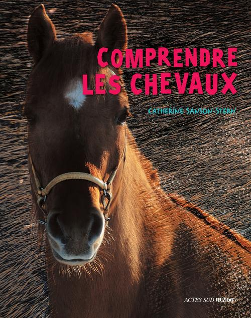 Comprendre Les Chevaux