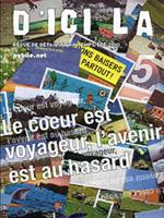 Vente AudioBook : D'ici là, n°5  - Pierre MENARD