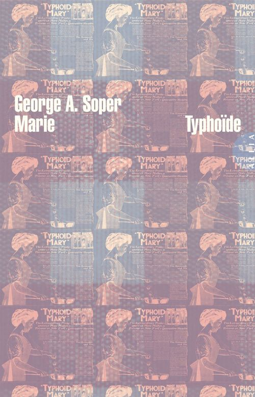 Marie typhoide