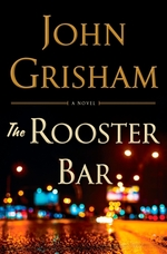 Vente Livre Numérique : The Rooster Bar  - Grisham John