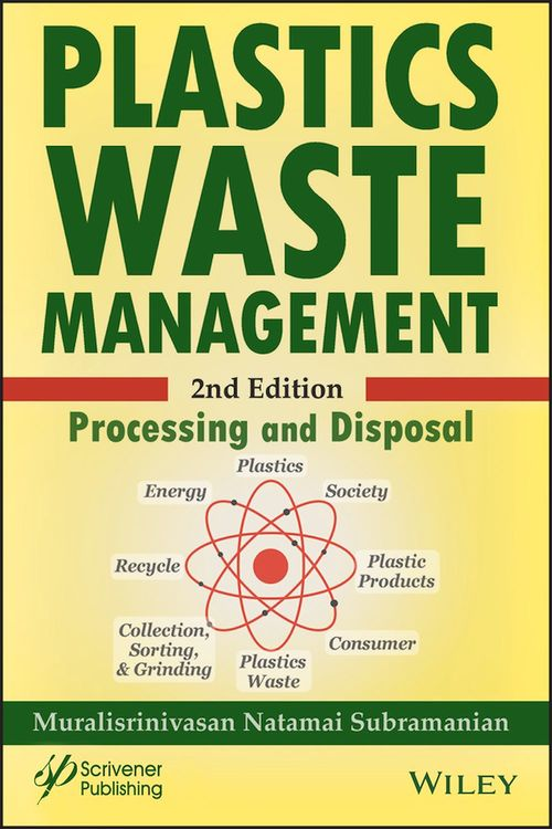 Plastics Waste Management
