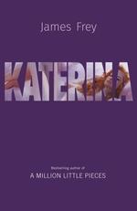 Vente EBooks : Katerina  - James Frey