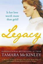Vente EBooks : Legacy  - Tamara McKinley