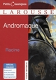 ANDROMAQUE (EDITION 2008)