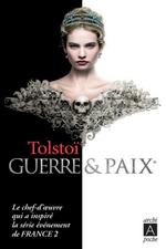 Vente Livre Numérique : Guerre et paix tome 1  - Léon Tolstoï