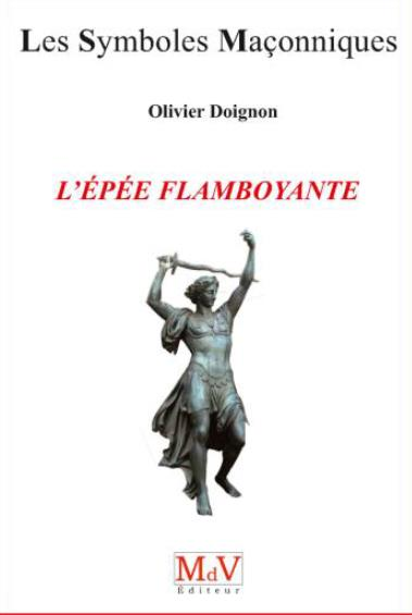 N.13 EPEE FLAMBOYANTE (L-)