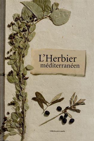 L'herbier méditerranéen