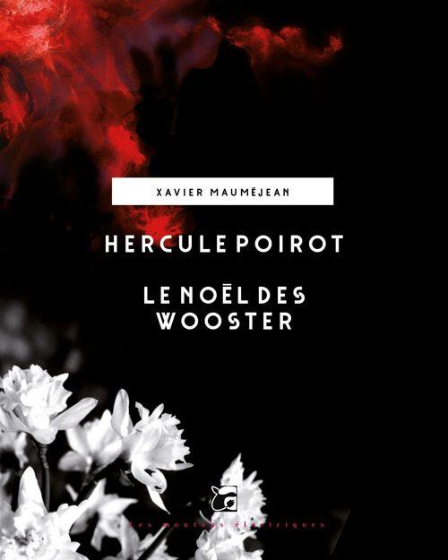 Hercule Poirot ; Le Noël des Wooster