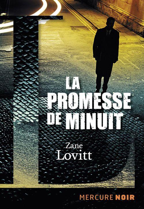 La promesse de minuit