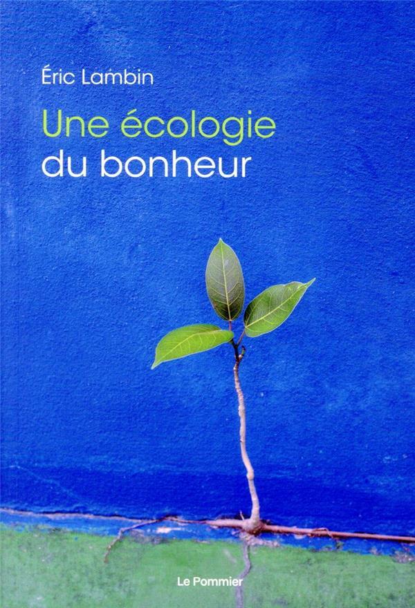 écologie du bonheur