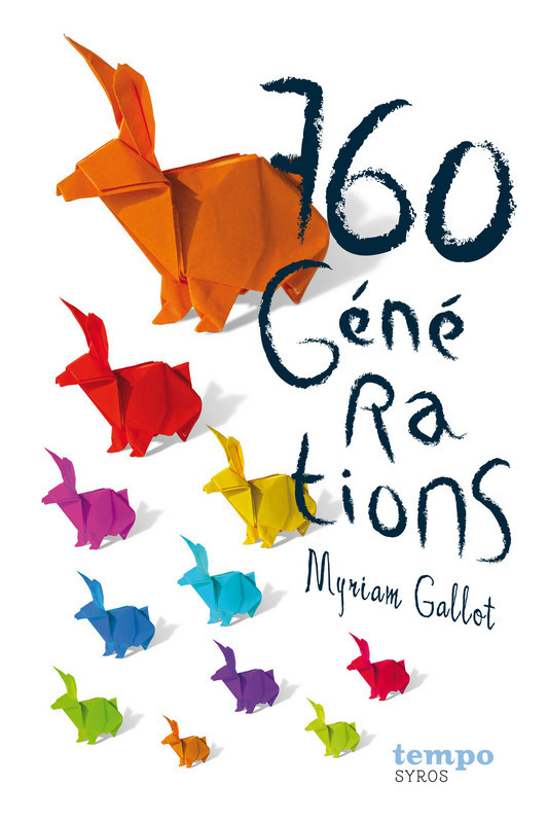 760 Générations