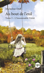 Au bout de l'exil, Tome 3  - Micheline Duff