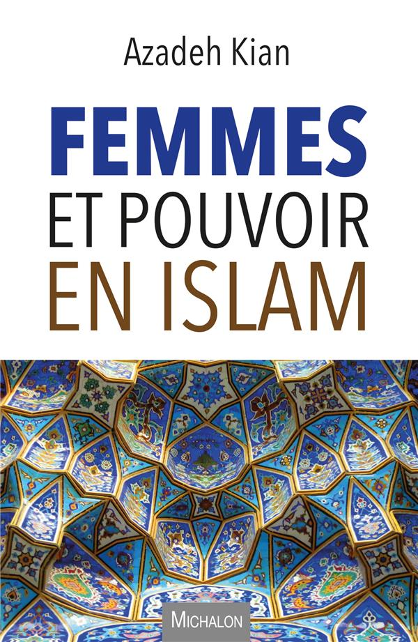 Femmes et pouvoir en islam