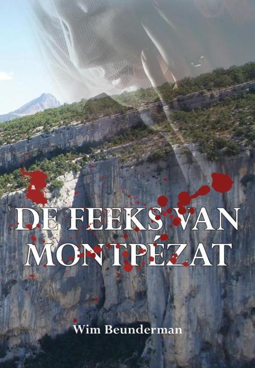 De feeks van Montpezat