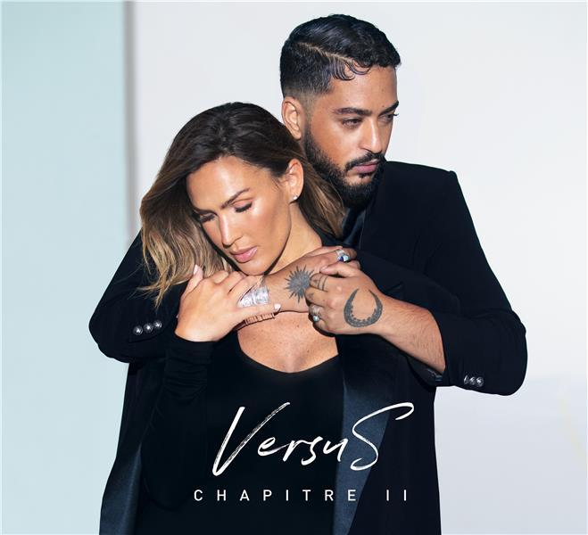 Versus - Chapitre II