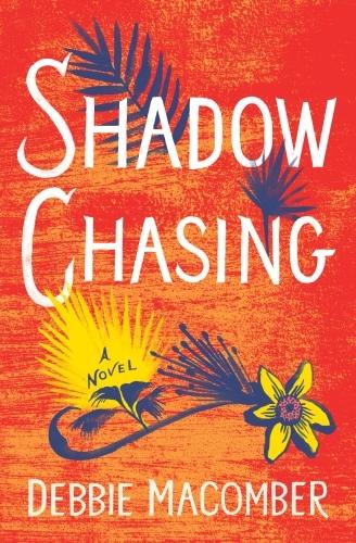 Vente EBooks : Shadow Chasing  - Debbie Macomber