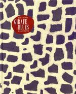 Couverture de Girafe blues