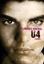 Vente EBooks : U4 ; Yannis  - Florence HINCKEL