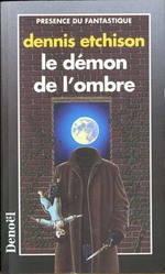 Le demon de l'ombre
