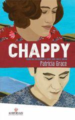 Chappy  - Patricia Grace