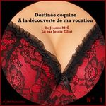 Vente AudioBook : A la découverte de ma vocation