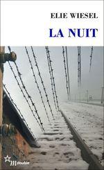 Vente EBooks : La Nuit  - Élie Wiesel