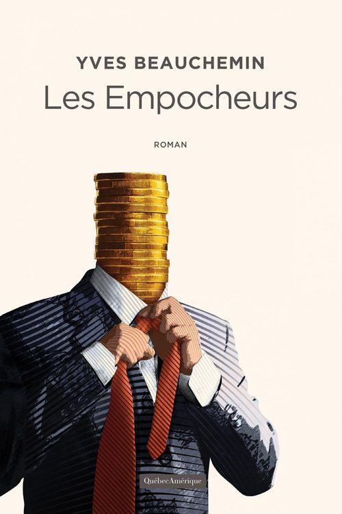 Les Empocheurs