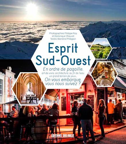 ESPRIT SUD-OUEST