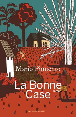 LA BONNE CASE