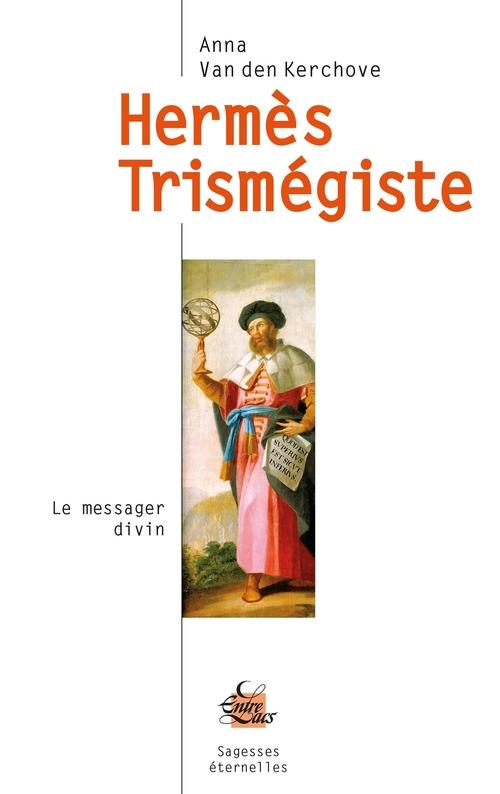 Hermès Trismégiste