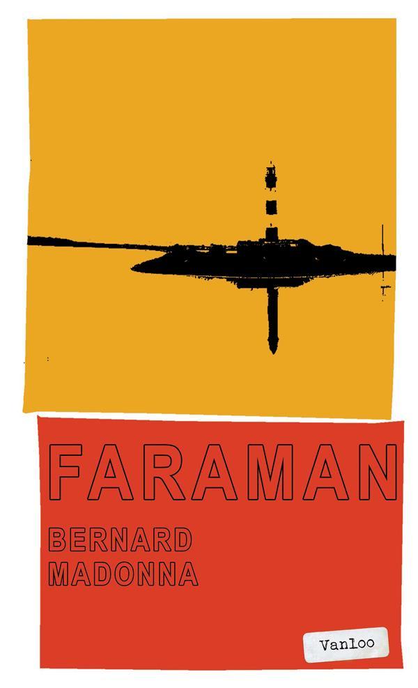 Faraman