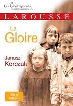 Vente Livre Numérique : La Gloire  - Janusz KORCZAK