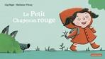 Vente EBooks : Le Petit Chaperon rouge  - Gigi Bigot