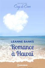 Vente EBooks : Romance à Hawaï  - Leanne Banks