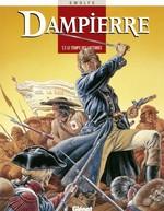 Vente Livre Numérique : Dampierre - Tome 02  - Swolfs Yves
