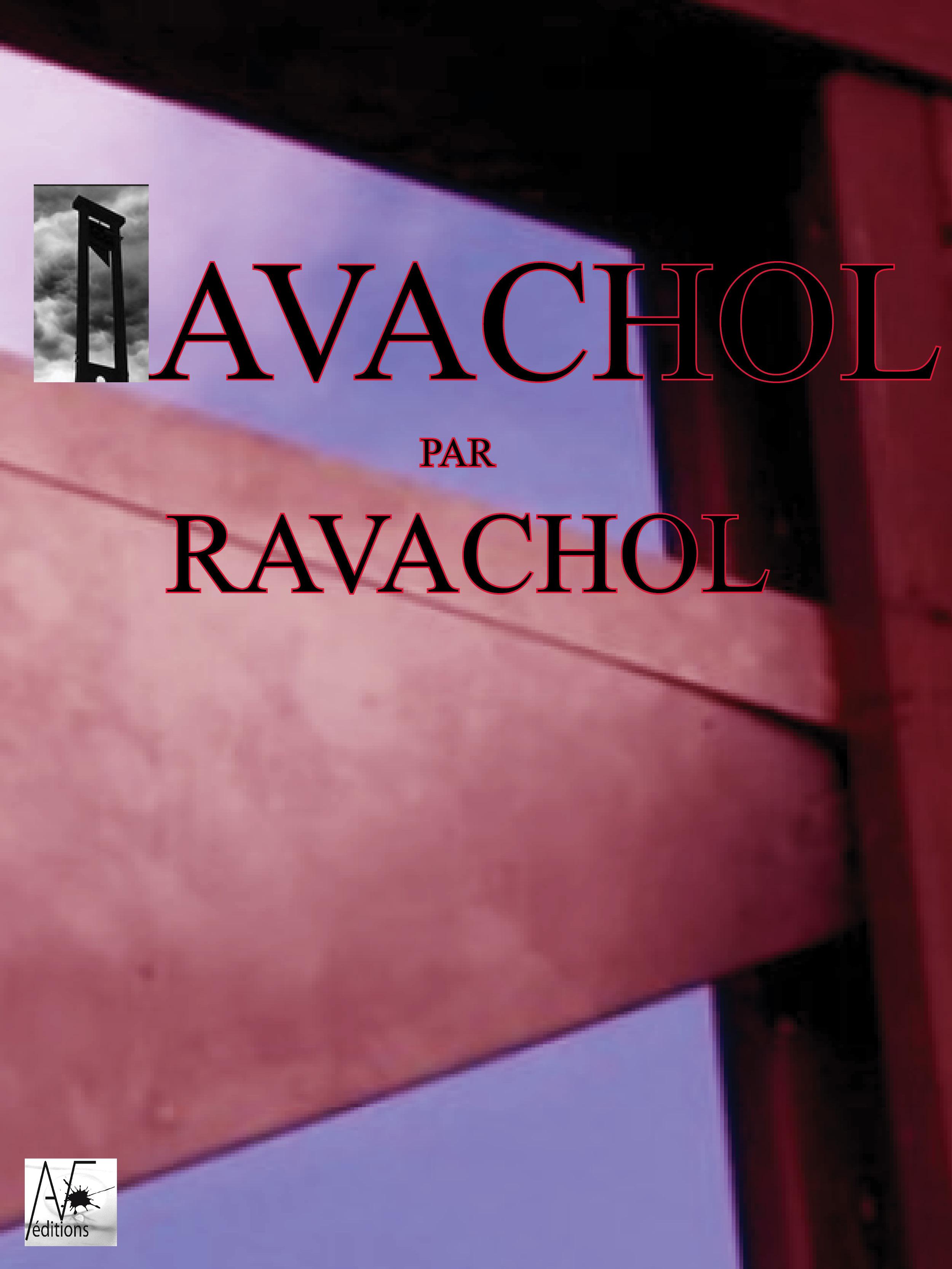 Ravachol  - Ravachol