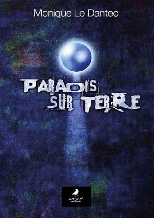 Paradis sur terre