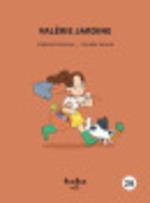 Vente EBooks : Valérie jardine  - Valérie Fontaine