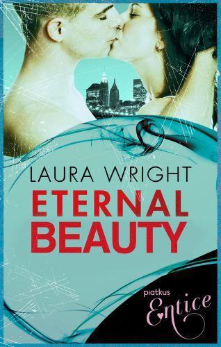 Vente EBooks : Eternal Beauty  - Laura Wright