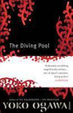 Vente Livre Numérique : The Diving Pool  - Yôko Ogawa