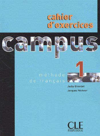 Campus n1 exercices