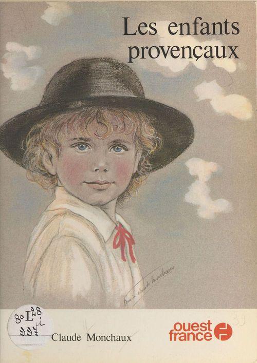 Enfants provencaux