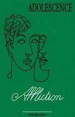 Vente EBooks : Affliction  - Bernard Brusset - Philippe Gutton - Philippe JEAMMET - Alain Braconnier - Francis Pasche - Moses Laufer - Eglé Laufer - Jean Gu
