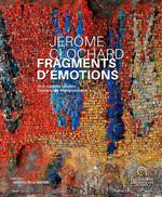Jérôme clochard fragments d'émotions